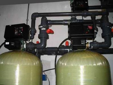 软水器5.jpg