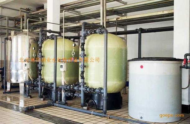 软化水设备12.jpg