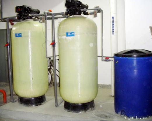 软化水设备2.jpg