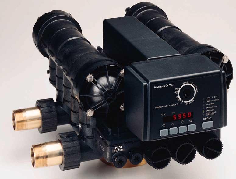阿图祖自动控制器3.jpg