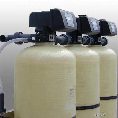 软化水设备9.jpg